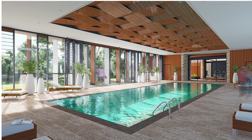 st ives carine pool